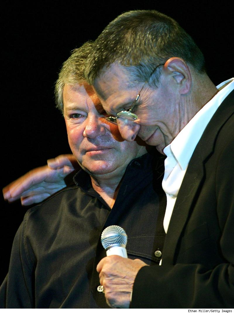williamshatner2.jpg