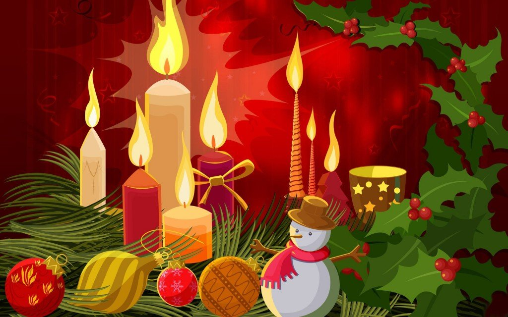 BUON NATALE dans NATALE 2011 Merry_Christmas_background-1024x640