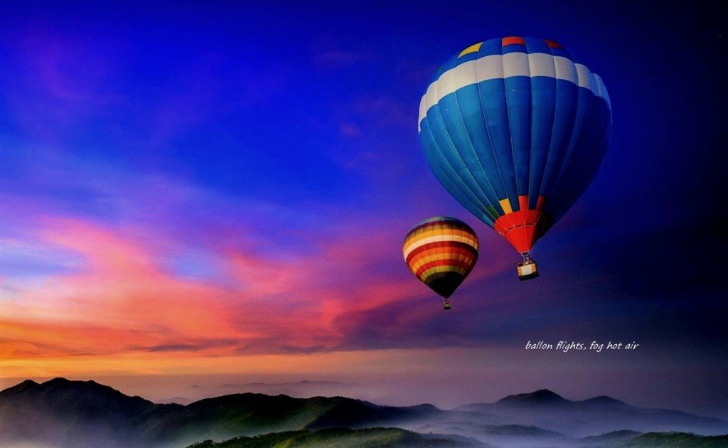 fantasy_balloon_flights_fog_hot_air