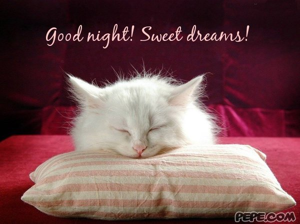 good_night_sweet_dreams_3