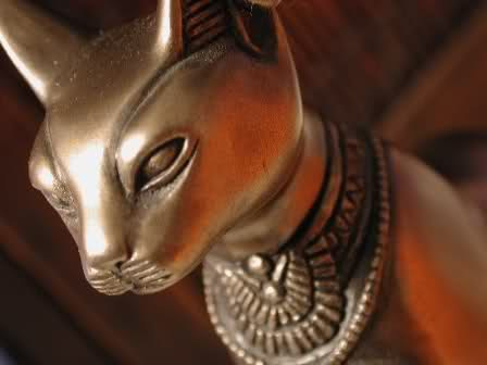 statua-gatto-egitto