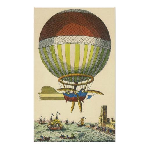 ballon_a_air_chaud_vintage_de_steampunk_de_la_poster-rc7fbfd89d17d4261b4bd87c34b46b4d4_asu3_8byvr_512
