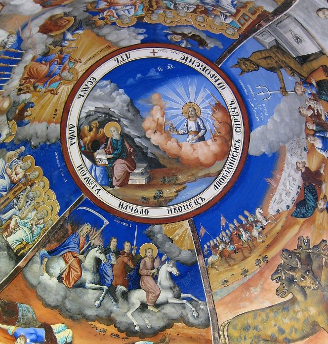 orthodox-end-times-fresco