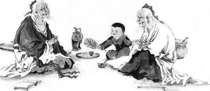history-of-tea