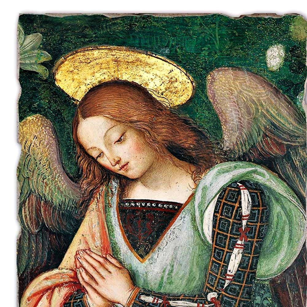 imm diario affresco-riproduzione-pinturicchio-nativita-part-angelo-1