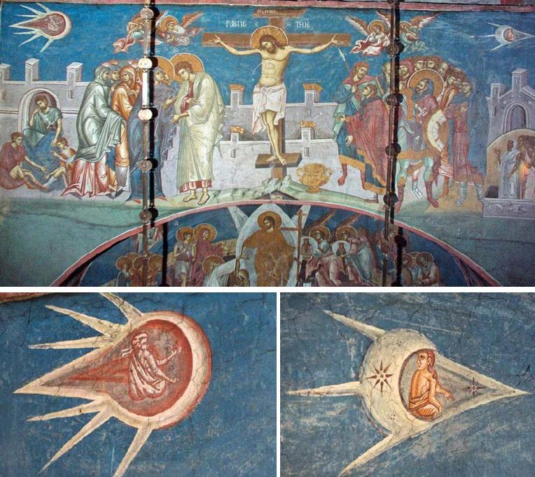 la-crucifixic3b3n-siglo-xiv-i