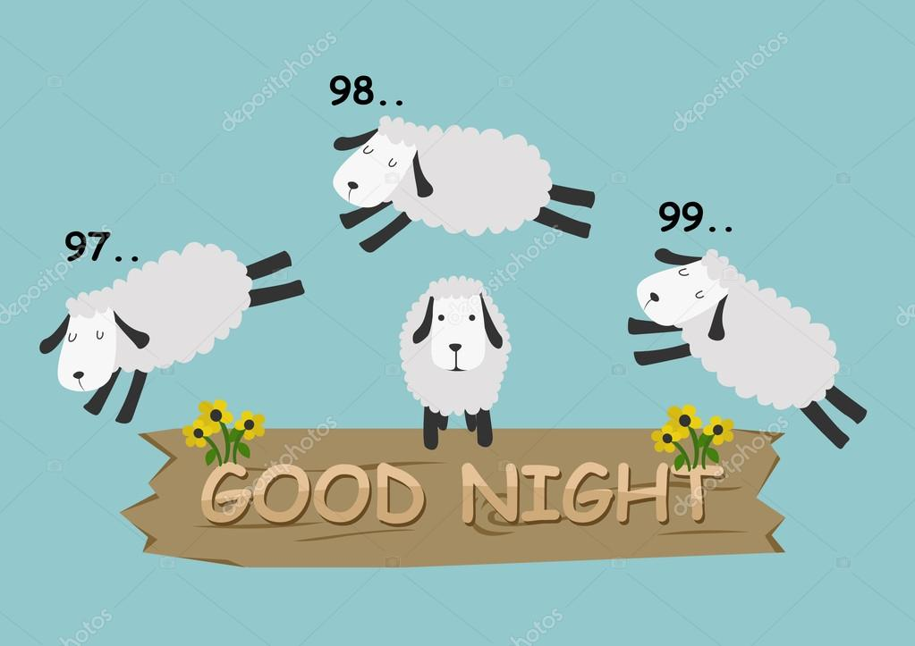 depositphotos_55377367-stock-illustration-sheep-jumping-good-night