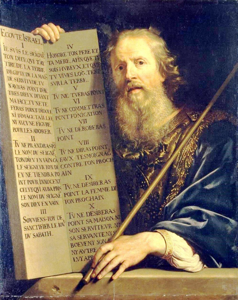 Philippe_de_Champaigne_-_Moses_with_the_Ten_Commandments_-_WGA04717