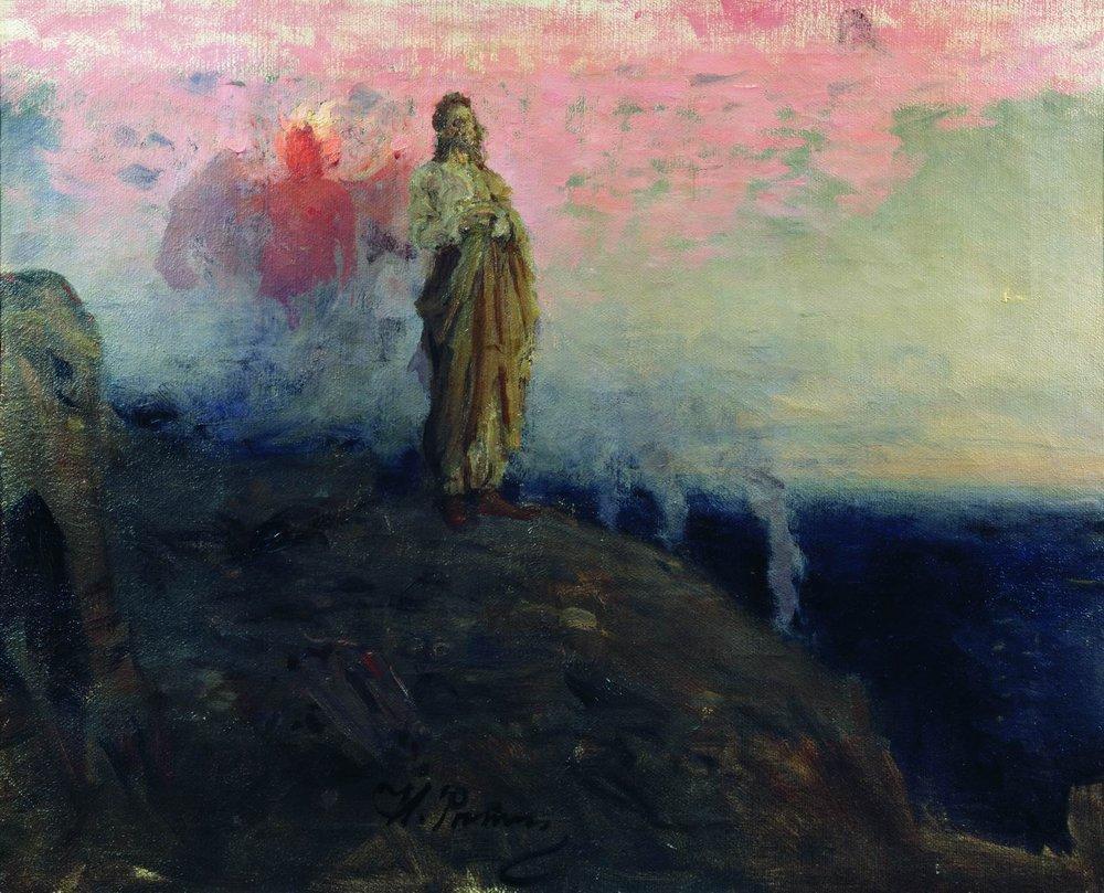 temptation-of-jesus-christ-1903