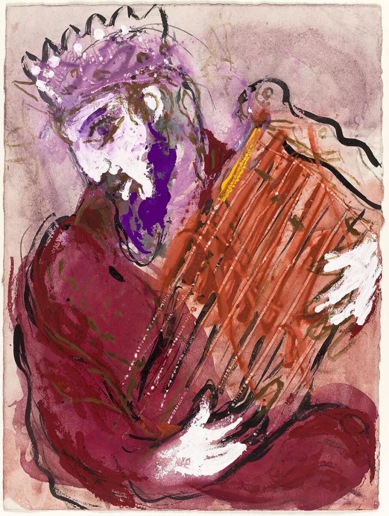 diario_Chagall_Davide
