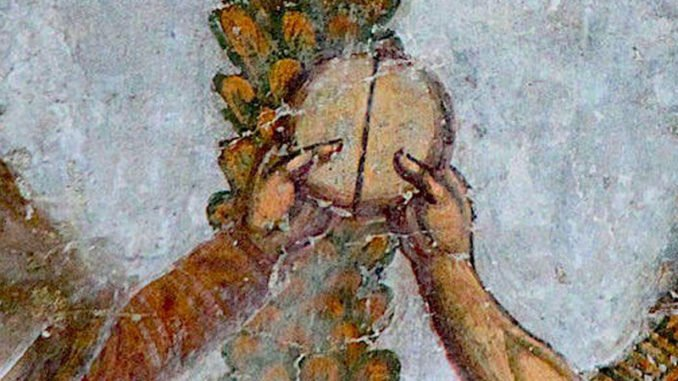 s.-Angelo-in-Formis-Affreschi-del-XI-secolo-Capua-CE- diario 678x381