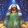 PAPA FRANCESCO – UDIENZA GENERALE – 13 gennaio 2021 – 21. La preghiera di lode