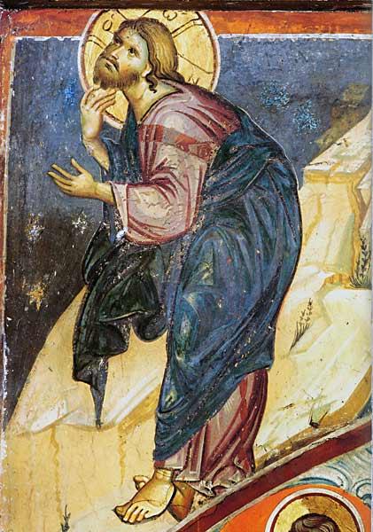 Gesù_prega_getsemani_Vatope