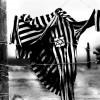 MESSAGGIO DEL SANTO PADRE FRANCESCO PER IL 70° ANNIVERSARIO DELLA DEPORTAZIONE DEGLI EBREI DI ROMA, 16 OTTOBRE 1943